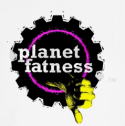 planet fitness sucks gym