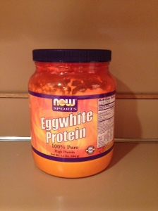 Post Workout Protein for Paleo Dieters