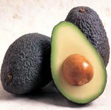 Avocado Paleo Guacamole