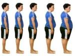 childhood obesity junk food highcalories