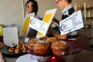 paleo bakery