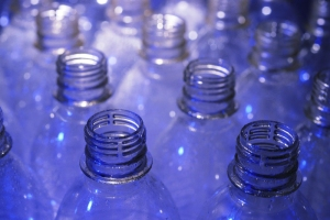 plastic bottles BPA bad for you