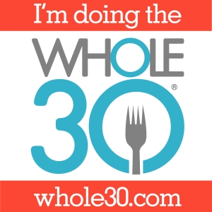 whole30 paleo diet health weight loss